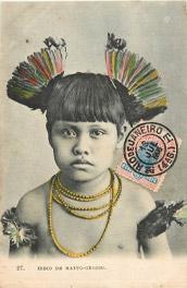 CPA: Cartes Postales Anciennes