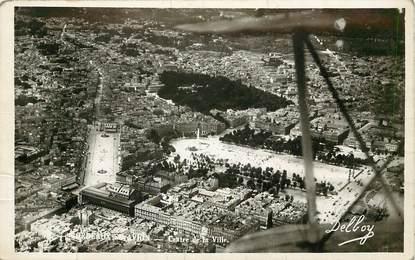 """CPSM FRANCE 33 """"Bordeaux, vue aérienne"""""""