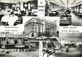 "10 Aube CPSM FRANCE 10 ""Troyes, le Grand Hotel"""