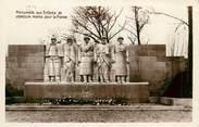 """55 Meuse CPSM FRANCE 55 """"Verdun, Monument aux morts"""""""