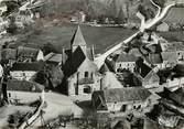 """89 Yonne CPSM FRANCE 89 """"Druyes les Belles Fontaines"""""""