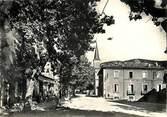 """30 Gard CPSM FRANCE 30 """"Saint Hippolyte du Fort, bld Gambetta"""""""