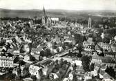 "60 Oise CPSM FRANCE 60 ""Senlis, vue d'ensemble"""