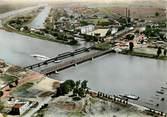 "67 Ba Rhin CPSM FRANCE 67 ""Strasbourg, Pont de Kehl"""