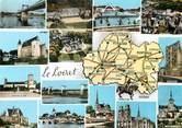 45 Loiret CPSM FRANCE 45