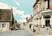 """45 Loiret CPSM FRANCE 45 """"Varennes en Gatinais"""""""