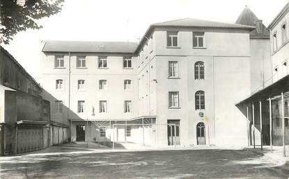 "CPSM FRANCE 42 ""Saint  Etienne, Institution ND de Valbenoite"""