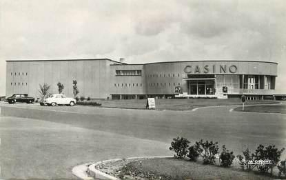 """/ CPSM FRANCE 14 """"Riva Bella, la casino"""""""