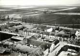 """51 Marne CPSM FRANCE 51 """"Saint Léonard, vue générale"""""""