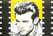 Illustrateur CPSM  ILLUSTRATEUR   LE  JOLLY   / James Dean