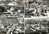 "66 PyrÉnÉe Orientale CPSM FRANCE 66 ""Bourg Madame"""