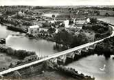 "53 Mayenne CPSM FRANCE 53 ""Entrammes, le port Ringeard"""