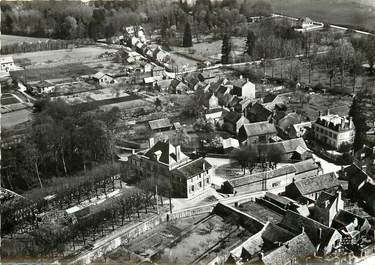 "CPSM FRANCE 78 ""Saint Arnoult en Yvelines"""