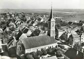 "39 Jura CPSM FRANCE 39 ""Tavaux, l'Eglise"""