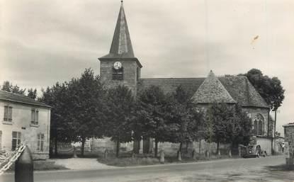 """/ CPSM FRANCE 55 """"Laimont, l'église"""""""