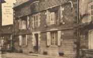 "41 Loir Et Cher / CPA FRANCE 41 ""Romorantin, ancien hôtel Saint Pol"""