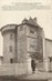 """/ CPA FRANCE 24 """"Château de Lamothe Montravel"""""""