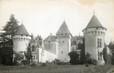 """/ CPSM FRANCE 24 """"Thiviers, château de la Filoli"""""""
