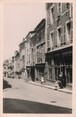 "24 Dordogne / CPSM FRANCE 24 ""Thiviers, Rue Lamy"""