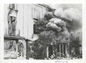 """/ PHOTO FRANCE 49 """"Saumur 1944"""""""