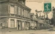 Cartes postales anciennes cartes postales anciennes for Dujardin quincaillerie
