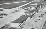 "Aviation CPSM AVIATION ""Aérogare de Genève Cointrin"""