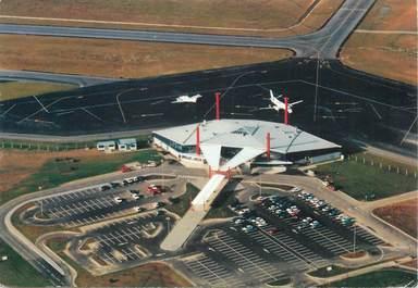 """CPSM AVIATION """"Aéroport de Rouen"""""""