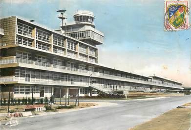 "CPSM AVIATION ""Aéroport de Marignane"""