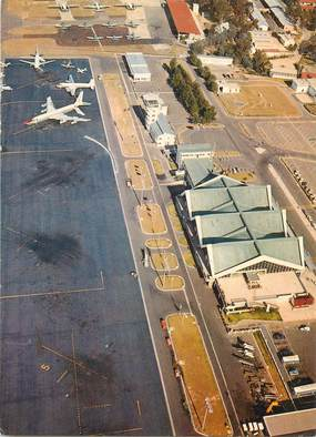 """CPSM AVIATION """"Aéroport de Madagascar"""""""