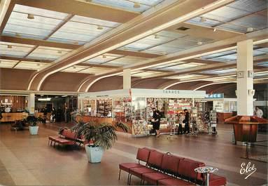 """CPSM AVIATION """"Aéroport de Bordeaux 33"""""""