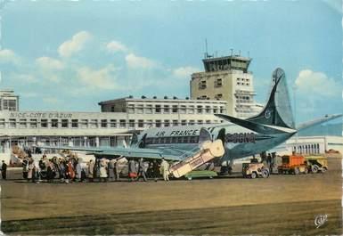 "CPSM AVIATION ""Aéroport de Nice """