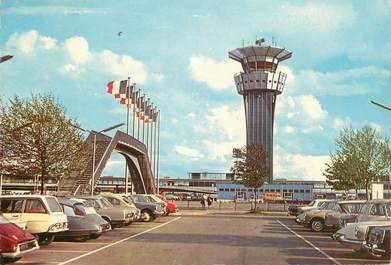 """CPSM AVIATION """"Aéroport d'Orly, 94"""""""
