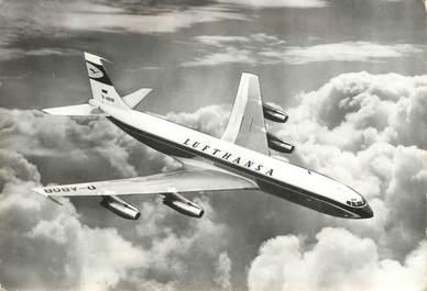 """CPSM AVIATION """"Lufthansa"""""""