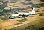 """Aviation CPSM AVIATION """"avion de transport civil"""""""
