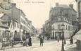 """/ CPA FRANCE 76 """"Elbeuf, Rue de Neubourg"""""""