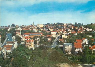 """/ CPSM FRANCE 92 """"Bagneux, panorama"""""""