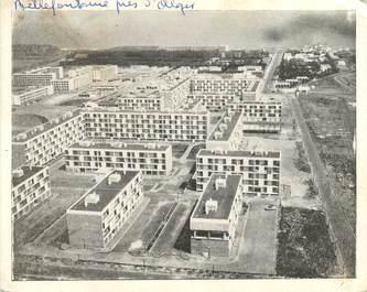 "CPSM ALGERIE ""Bellefontaine, usine d'explosifs"""