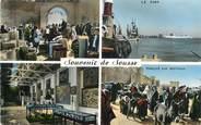 """Tunisie CPSM TUNISIE """"Sousse"""""""