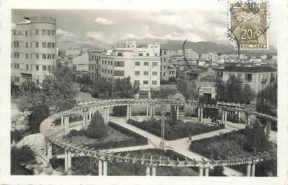 """CPA ESPAGNE """"Palma de Mallorca"""""""