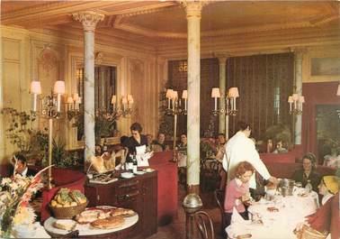 """/ CPSM FRANCE 75001 """"Paris, brasserie restaurant La Frégate """""""