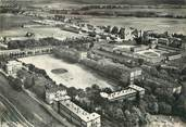 """57 Moselle / CPSM FRANCE 57 """"Sarrebourg, vue panoramique"""""""
