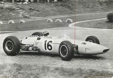 "CPSM AUTOMOBILE ""1964"""