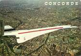 Aviation CPSM AVIATION / CONCORDE