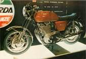 "Theme CPSM MOTO ""Laverda 1000cc"""