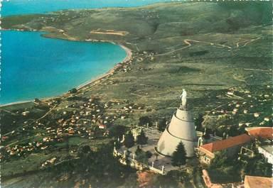"CPSM   LIBAN ""Harissa, Notre Dame du Liban"""