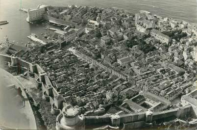 """CPSM  CROATIE """"Dubrovnik"""""""