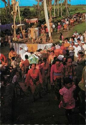 CPSM   INDONESIE