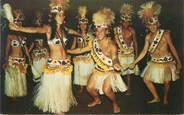 France   CPSM   TAHITI