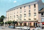 """86 Vienne / CPSM FRANCE 86 """"La Roche Posay, l'hôtel Saint Roch"""""""