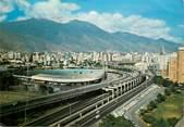 "Amerique CPSM VENEZUELA ""Caracas"""" /  STADE"